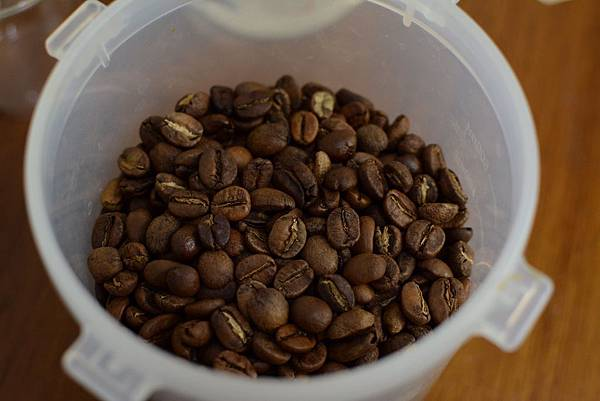 smart-dripper-聰明濾杯咖啡教學9.jpg
