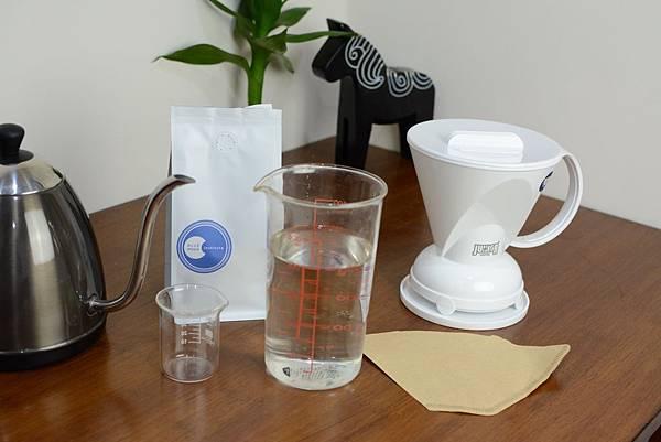 smart-dripper-聰明濾杯咖啡教學8.jpg