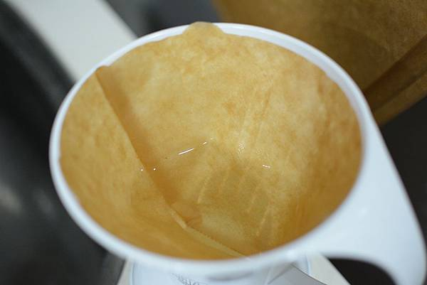 smart-dripper-聰明濾杯咖啡教學14.jpg