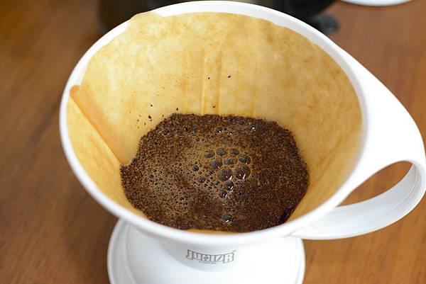 smart-dripper-聰明濾杯咖啡教學18.jpg