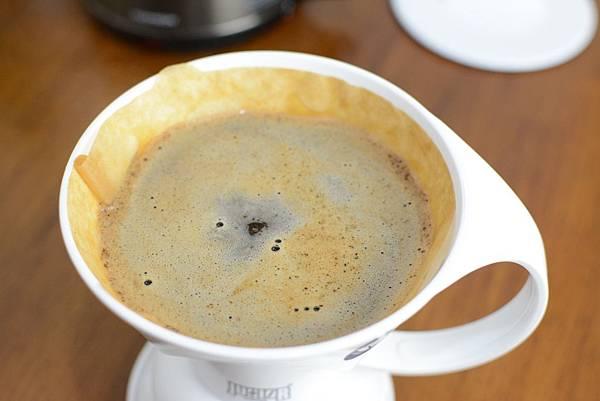 smart-dripper-聰明濾杯咖啡教學19.jpg