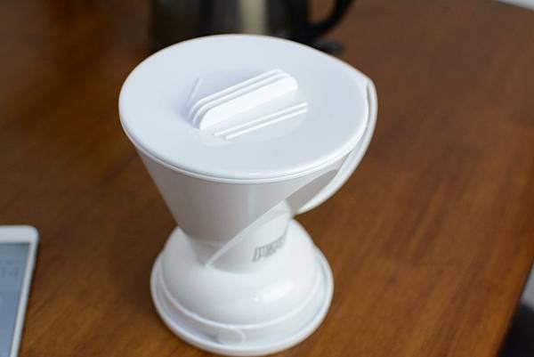 smart-dripper-聰明濾杯咖啡教學20.jpg