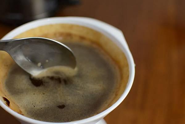 smart-dripper-聰明濾杯咖啡教學22.jpg
