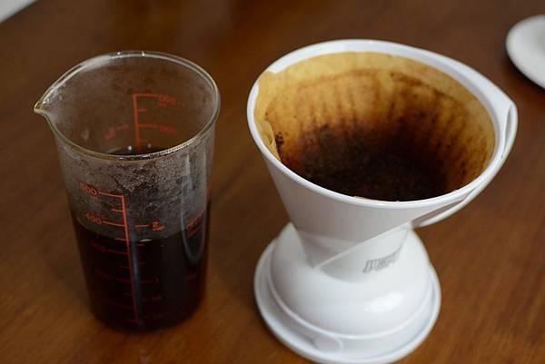 smart-dripper-聰明濾杯咖啡教學26.jpg