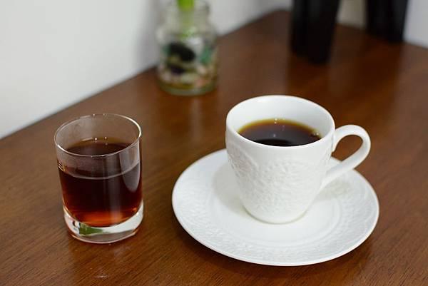 smart-dripper-聰明濾杯咖啡教學28.jpg