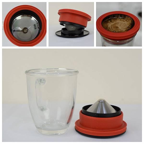 0-0main-PO不鏽鋼濾網玻璃杯手沖咖啡杯組.jpg