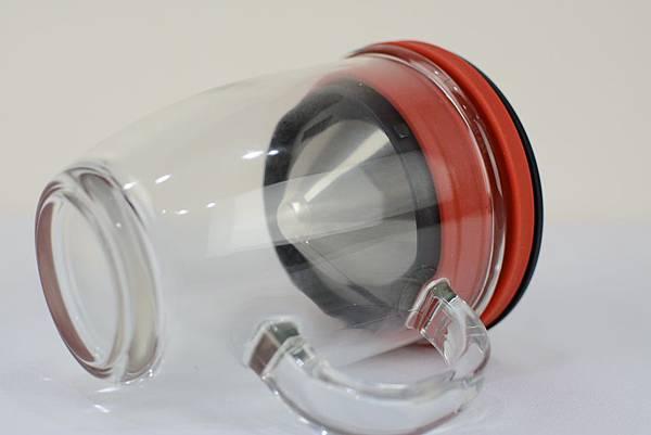 2-9PO不銹鋼濾杯馬克組16.jpg