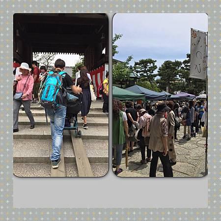 S__15859728.jpg