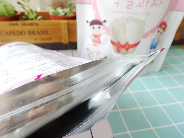 安朋大米米餅4.JPG