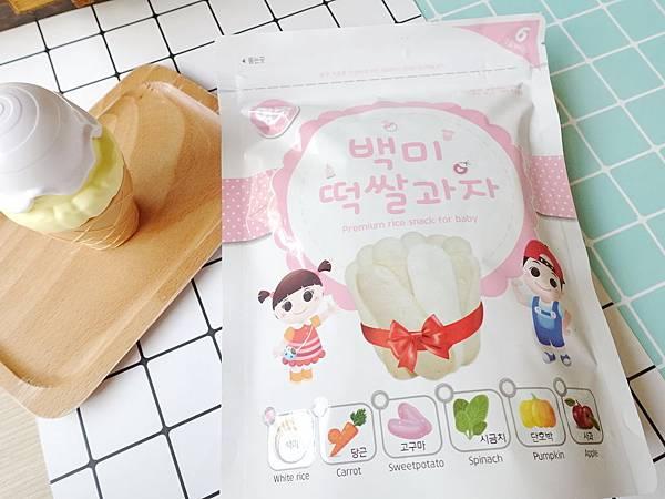 安朋大米米餅原味.JPG