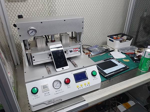 DSC00377.JPG