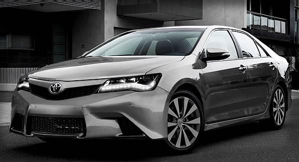 2014-Toyota-Camry.jpg