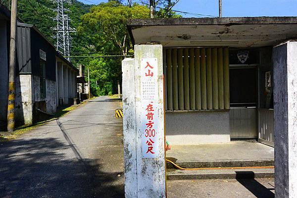 DSC_8092_副本.jpg