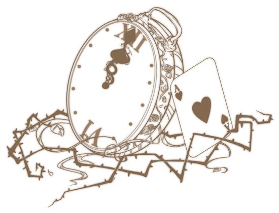 愛麗絲-下集預告前圖.jpg
