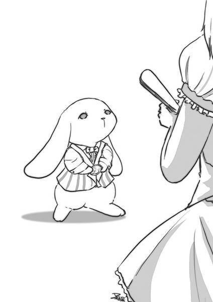 愛麗絲-4-72.jpg