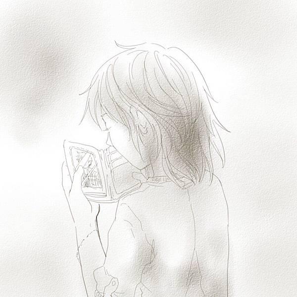 3-不要錯過愛情0913.jpg