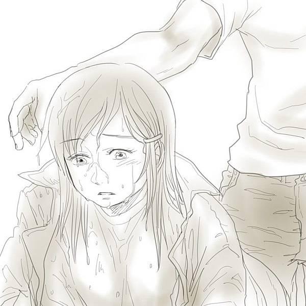 4-不要錯過愛情0920.jpg