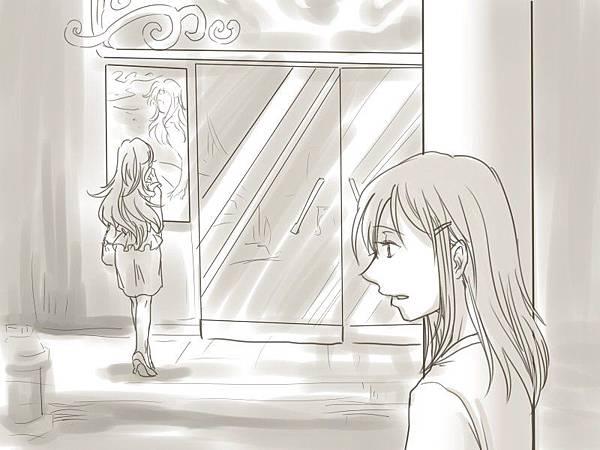 6-不要錯過愛情1004.jpg