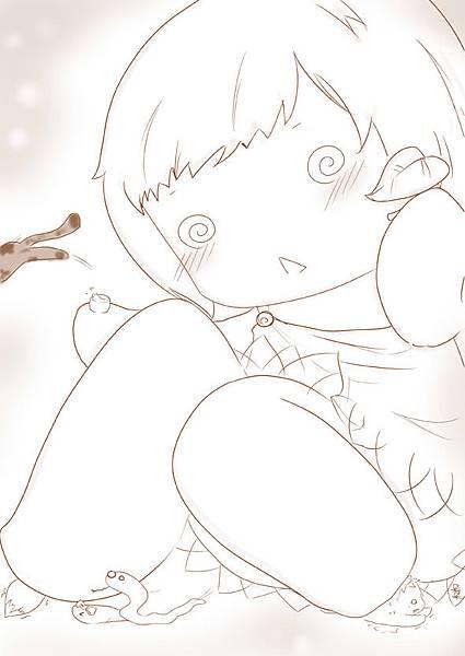妖怪-14.jpg