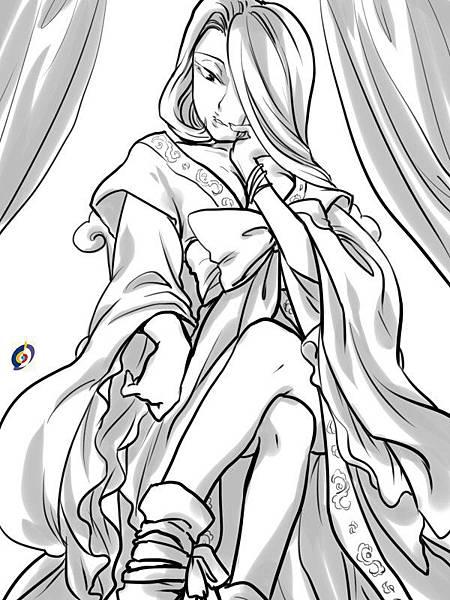 6-道蒼1114.jpg