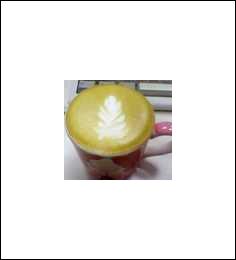小蘋果.jpg