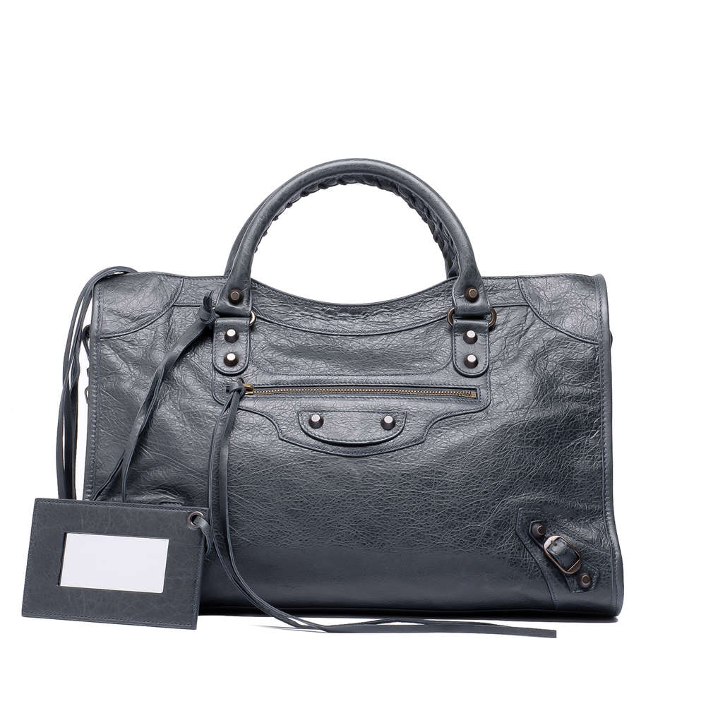 115748_D94JT_1202_A-anthracite-arena-city-handbags-1000x1000.jpg