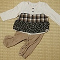 clothes7.jpg