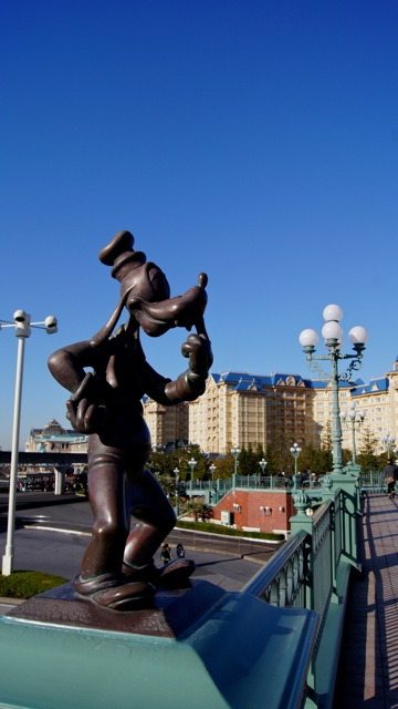 DisneyLand111210_006.jpg