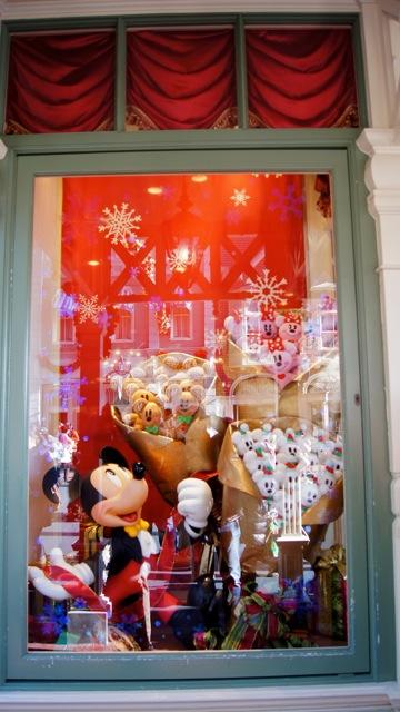 DisneyLand111210_014.jpg
