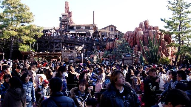 DisneyLand111210_018.jpg