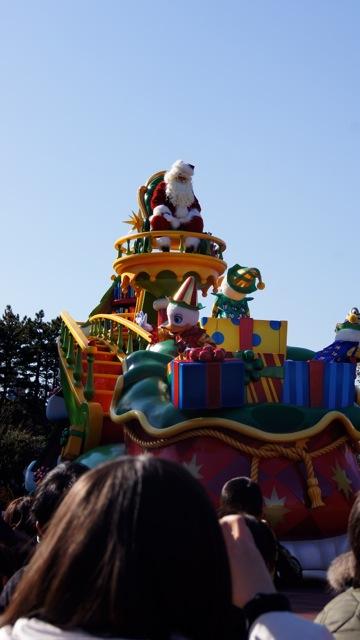 DisneyLand111210_035.jpg
