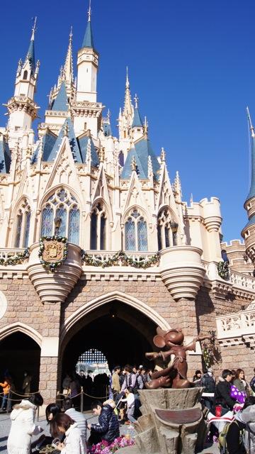 DisneyLand111210_037.jpg