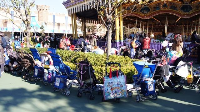 DisneyLand111210_045.jpg