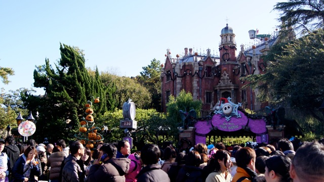 DisneyLand111210_049.jpg