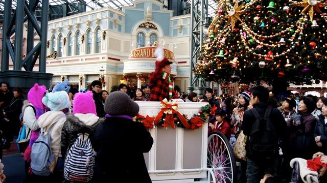 DisneyLand111210_063.jpg