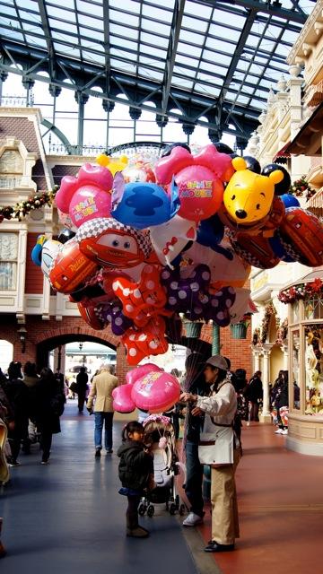 DisneyLand111210_062.jpg