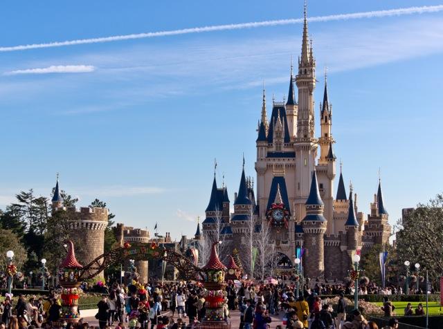 DisneyLand111210_064.jpg