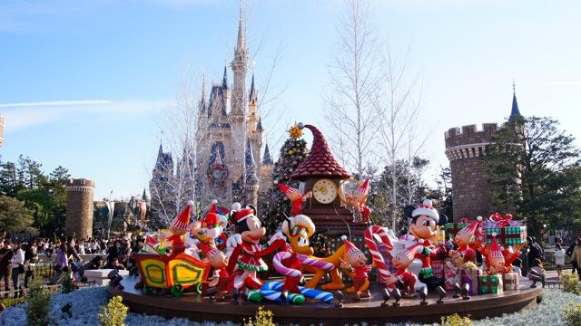 DisneyLand111210_066.jpg