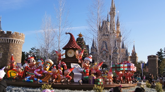 DisneyLand111210_069.jpg