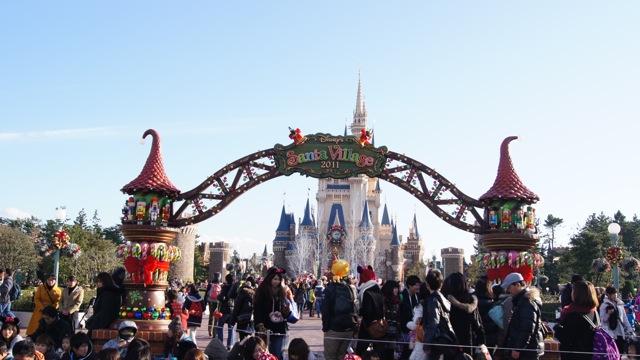 DisneyLand111210_071.jpg