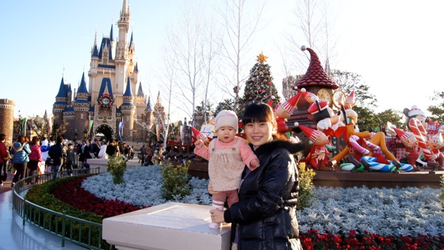 DisneyLand111210_076.jpg