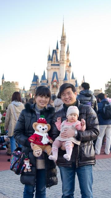 DisneyLand111210_077.jpg