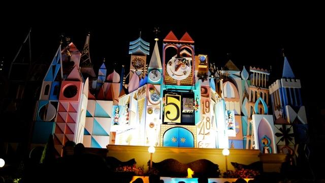 DisneyLand111210_088.jpg