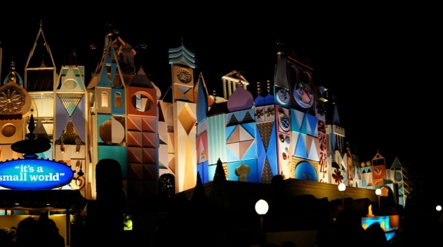 DisneyLand111210_090.jpg