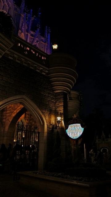 DisneyLand111210_107.jpg