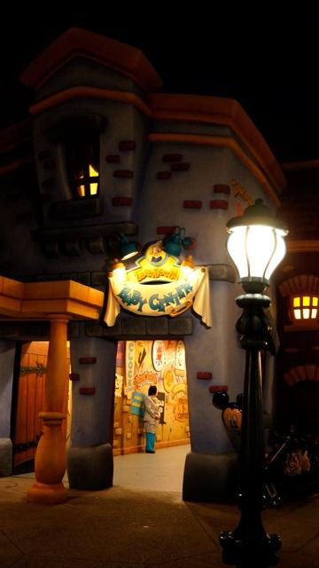 DisneyLand111210_106.jpg