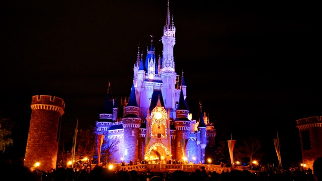 DisneyLand111210_123.jpg