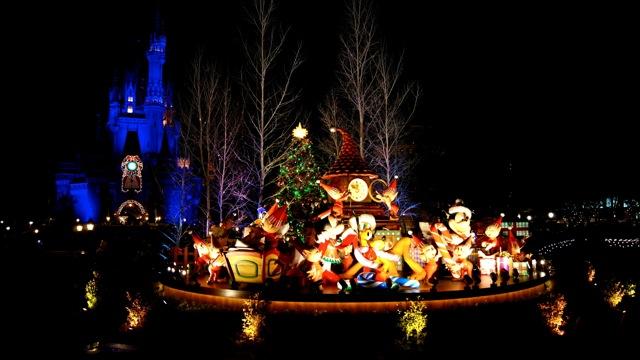 DisneyLand111210_126.jpg