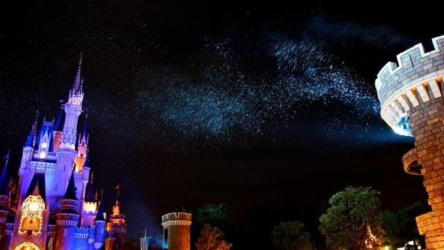 DisneyLand111210_130.jpg