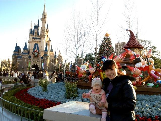 DisneyLand111210_i4s_12.jpg